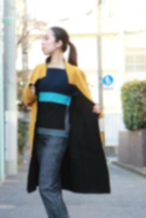 Seiji INOUE image21
