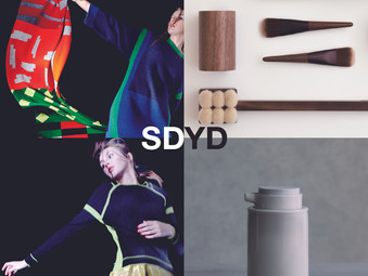 Events - < SDYD > POP-UP STORE @ SEIBU SHIBUYA