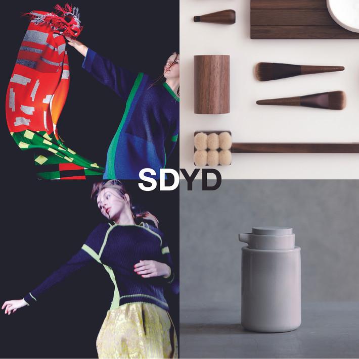 Events - < SDYD > POP-UP STORE @ SEIBU SHIBUYA