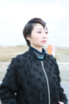 Seiji INOUE image8