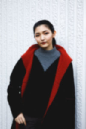 Seiji INOUE image13