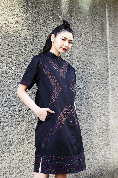 Seiji INOUE image17