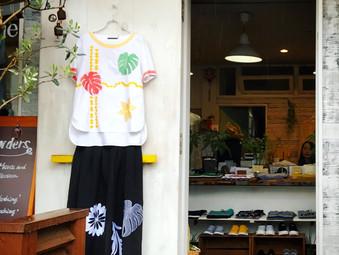 Events - < Seiji INOUE > 2019 SS - in Kamakura