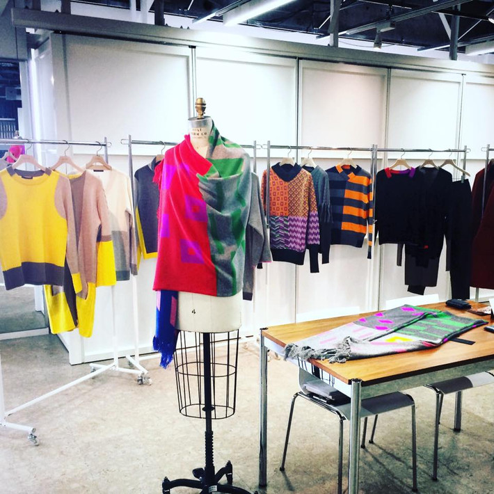 2018 AW Exhibition : 14th March - 15th March 2018