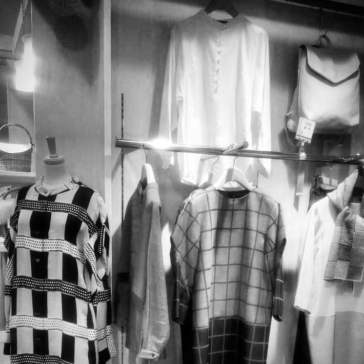 Events - < Seiji INOUE >  Hankyu Department Store Umeda Main Store