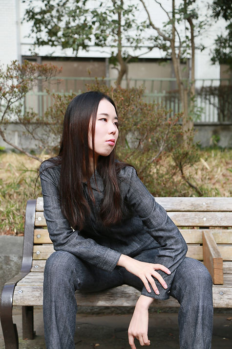 Seiji INOUE image22