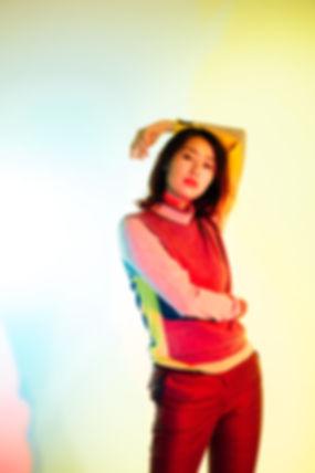 6  IMAGE Seiji INOUE 2018