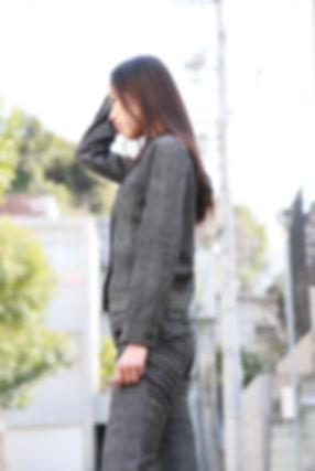 Seiji INOUE image25