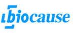 Hubei Biocause has joined the portal!