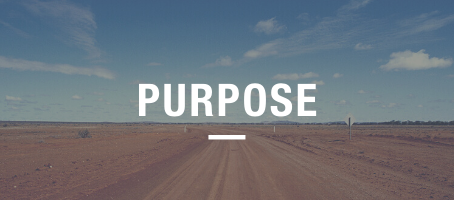 What is a 'Business Purpose'