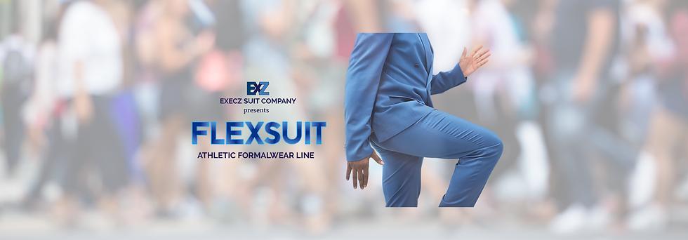 Flexsuit Branding Large Frame wix 2.png