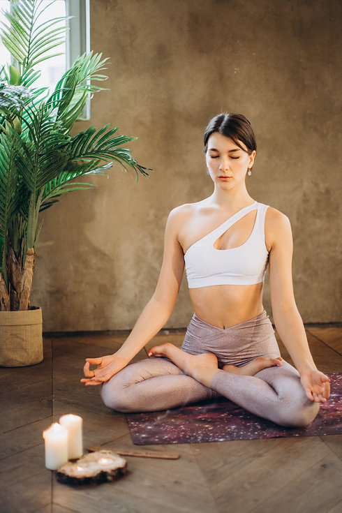 woman-meditating-in-lotus-pose-3822583.j