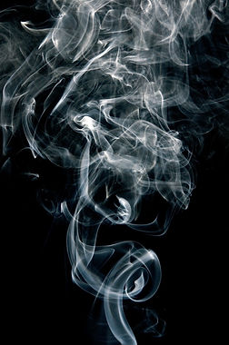 smoke-59810.jpg