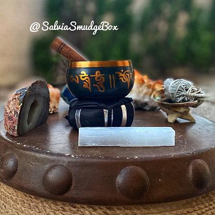 """3"""" Tibetan Sound Bowl"""