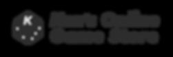 KOGS-logo-1000x334.png