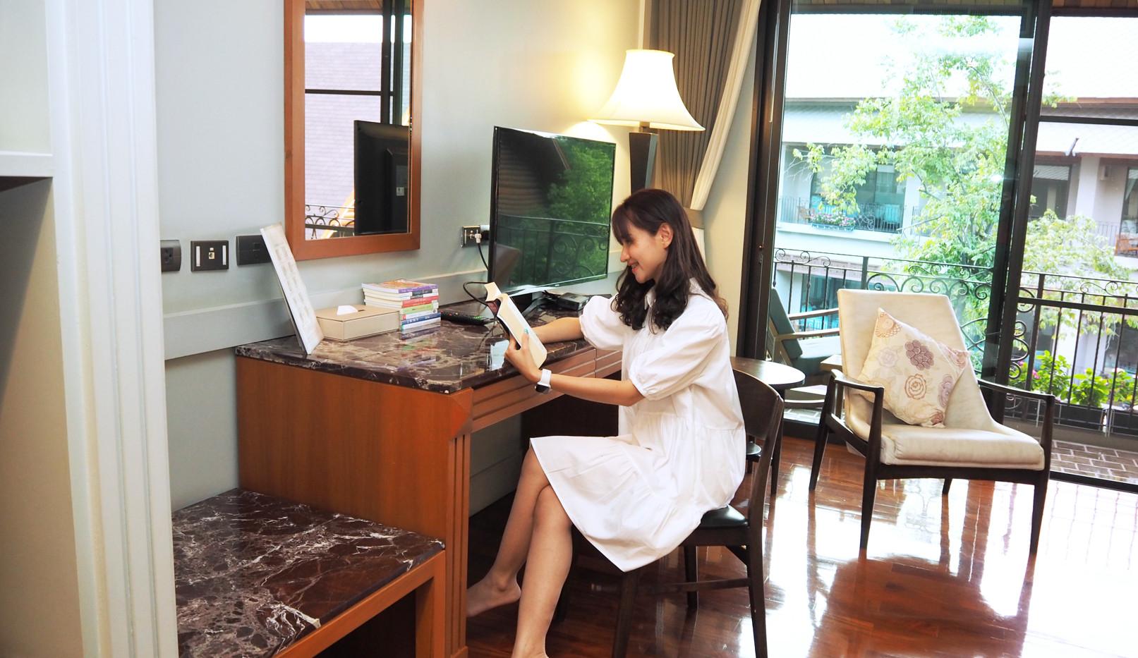plakanresort_room16.JPG
