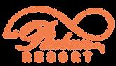 logo-plakan_som.png