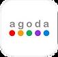 agoda2.png