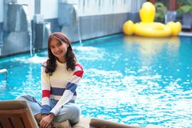pool-09.JPG