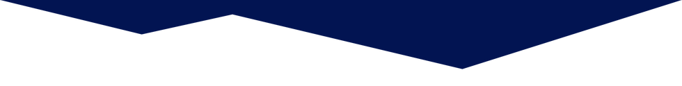 montagne-bleue