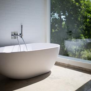 Rénover ma salle de bain en Haute-Savoie et Savoie