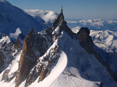 Que faire à Chamonix : top 7 des activités incontournables - notre sélection