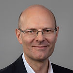 Lukas Ott-TCS beider Basel.jpg