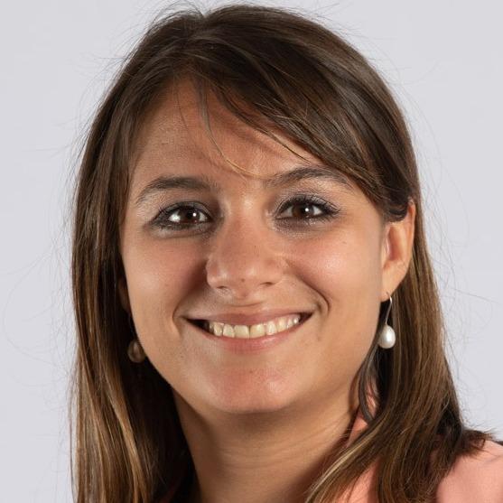 Manuela Brenneis-Hobi