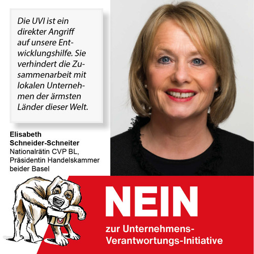 Schneider-Schneiter Elisabeth.jpg