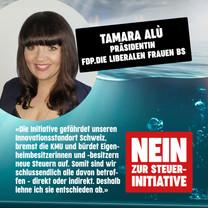 Tamara Alu.jpg