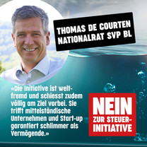 Thomas de Courten.jpg