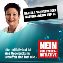 Daniela Schneeberger.jpg