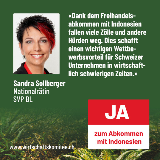 Sandra Sollberger.jpg
