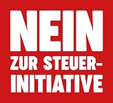 Nein_Steuerinitiative_de_RGB.png