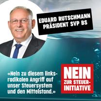 Eduard Rutschmann.jpg