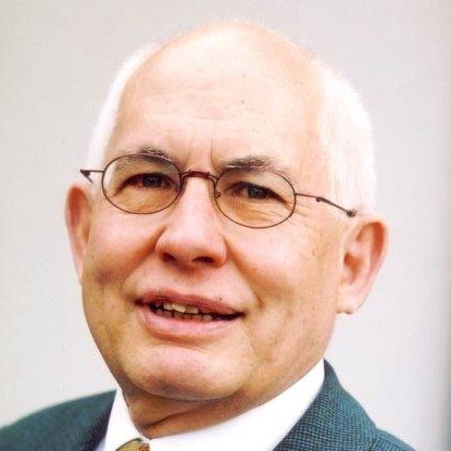 Paul von Gunten