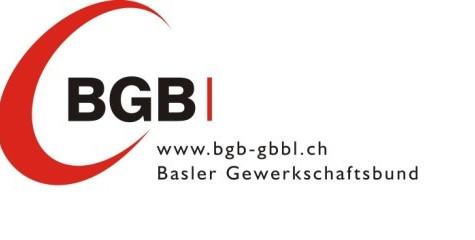 Medienmitteilung BGB: Ja zum Hafenbecken 3 - aber mit besseren Arbeitsbedingungen!