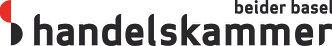 HKBB_Logo_CMYK.jpg