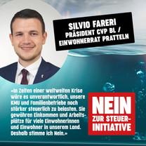 Silvio Fareri.jpg
