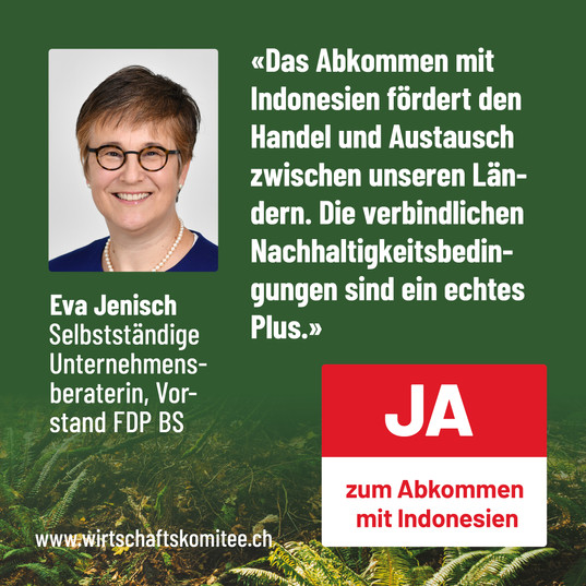 Eva Jenisch.jpg