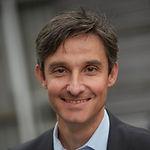 Steffen Auer-IHK Suedl. Oberrhein.jpg