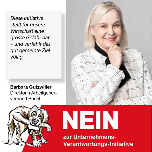 Gutzwiller Barbara.jpg