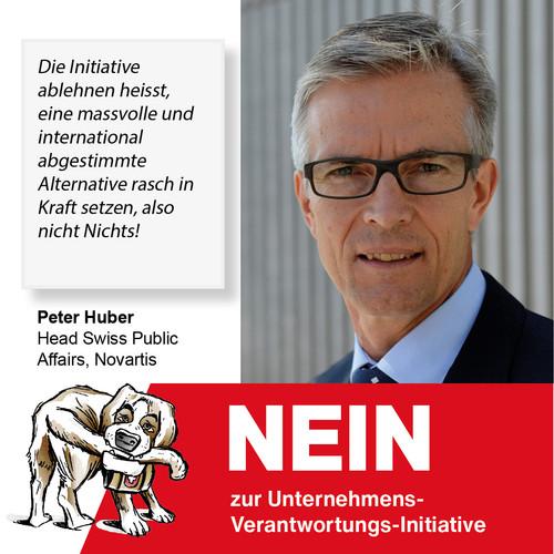 Huber Peter.jpg