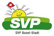 SVP_Logo_BS_RGB_neu.jpg