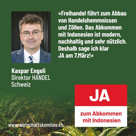 Kaspar Engeli.jpg