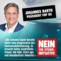 Johannes Barth.jpg
