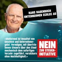 Hans Hagenbuch.jpg