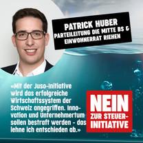Patrick Huber.jpg