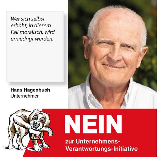 Hagenbuch Hans.jpg