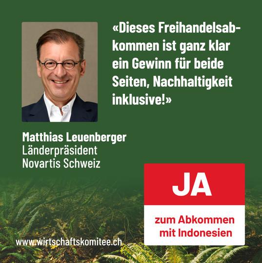 Matthias Leuenberger.jpg